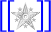 Wikification Barnstar Diamond.png