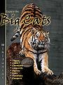 Wikijunior bigcats frontpag.jpg