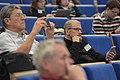 Wikikonference-2019-UPCE-043.jpg