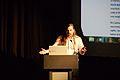 Wikimania 2014 MP 123.jpg