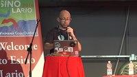 File:Wikimania 2016 - Wikisource, Wikivoyage, OSM.webm
