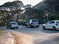 Wikimania 2018, Cape Town ( 1050374).jpg