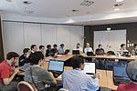 Wikimedia Conference 2017 by René Zieger – 135.jpg