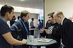 Wikimedia Conference 2017 by René Zieger – 319.jpg