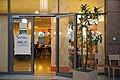 Wikimedia Hackathon Vienna 2017-05-20 Mentoring Area 07.jpg