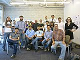 Wikimedia Product Retreat Photos July 2013 49.jpg