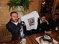 Wikimedia Russia 10 Years 07.jpg