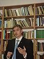 Wikimedia Ukraine AGM 2011 by Kharkivian 10.jpg