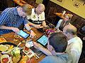 Wikimeetup in Moscow 2014-08-20 01.JPG