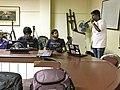 Wikipedia Commons Orientation Workshop with Framebondi - Kolkata 2017-08-26 1912.JPG