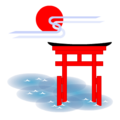 Wikiproekt Japonia logo.png