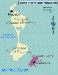 Wikivoyage Saint Pierre and Miquelon map PNG.png