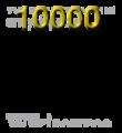 Wiktionary-logo-cs-10k-unused.png