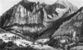 Wildenburg 1828.tiff