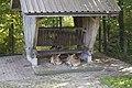 Wildpark Bruderhaus - panoramio (6).jpg
