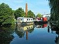 Wilhelmsburg, Hamburg, Germany - panoramio (12).jpg