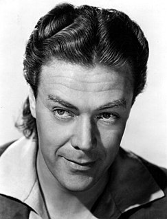 Willard Parker American actor (1912-1996)