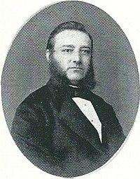 Willem Vester.jpg