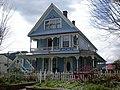 William Bisson House.jpg