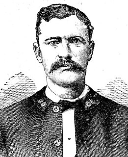 William Evans (Medal of Honor) Irish soldier in the 7th U.S. Infantry during the Black Hills War, recipient of the Medal of Honor
