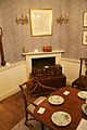 William Herschel Museum - dining room 2.jpg