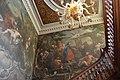 William Hogarth murals, St Bartholomew's Hospital, London-15125229461.jpg