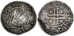 William I penny 1205 756859.jpg