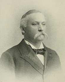 William Nathaniel Roach.jpg