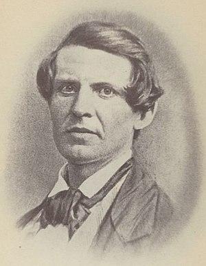 William S. Damrell (Massachusetts Congressman).jpg