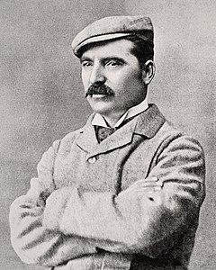 Willie Fernie c1900.jpg