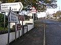 Willowmount Road, Drumquin - geograph.org.uk - 1035719.jpg