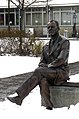 Willy Brandt copy.jpg