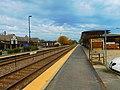 Wilmette Station.jpg