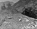 Wilse granvinbanen 1927.jpg