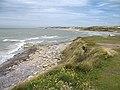 Wimereux Dunes Slack.jpg