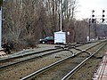 Winchester interlocking (former Woburn Branch junction).JPG