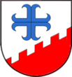 Coat of arms of Windbergen
