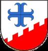 Windbergen Wappen.png