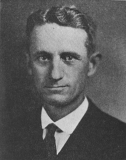 Bert Kinner Aircraft and aircraft engine designer, constructor