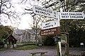 Winfrith Newburgh, Dorset - geograph.org.uk - 79439.jpg