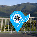 Wings of Tatev Aerial Tramway-Guinness World Records.jpg