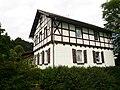 Winnefeld Forsthaus 02.jpg