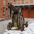 Winsen Schloss Kanone.jpg