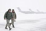 Winter weather 130208-Z-GJ424-002.jpg