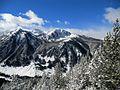 Winter wonderland en el Parc Nacional d'Aigüestortes i Estany de Sant Maurici.JPG
