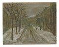 Winterszene 1910.jpg