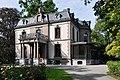 Winterthur - Villa Bühler-Egg sowie Münzkabinett und Antikensammlung, Lindstrasse 8 2011-09-08 15-49-54.jpg