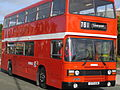 Wirral Bus & Tram Show 2012 (36).JPG