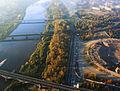 Wisła warszawska 2008.jpg