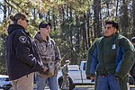 Wish granted, Teen trains with MCAS Beaufort Marines for a day 160226-M-SK244-006.jpg